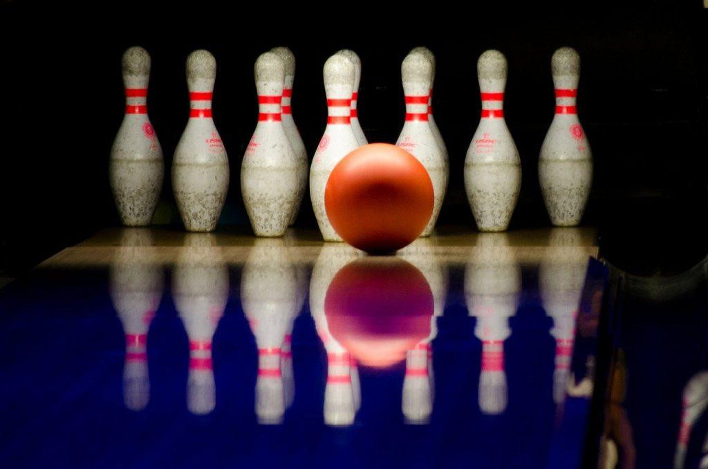 Bowling : Tous les secrets pour gagner la partie