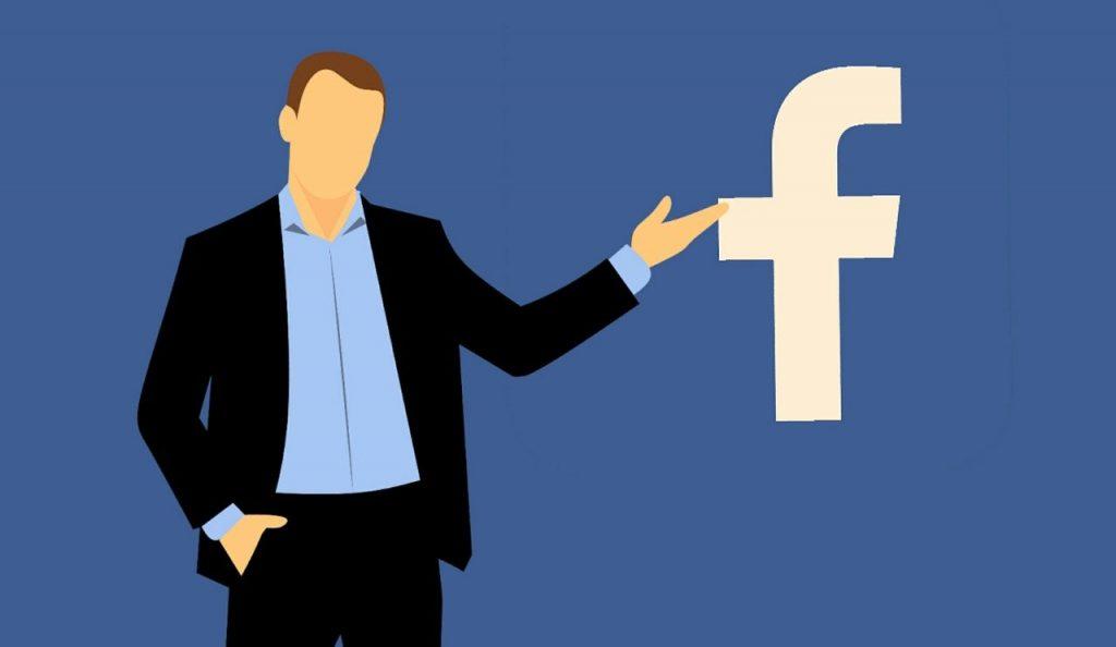 Facebook business manager : Voici pourquoi vous devriez utiliser ce service