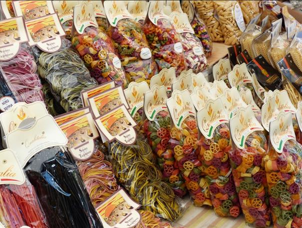 Les contenants alimentaires idéals pour assurer une meilleure conservation