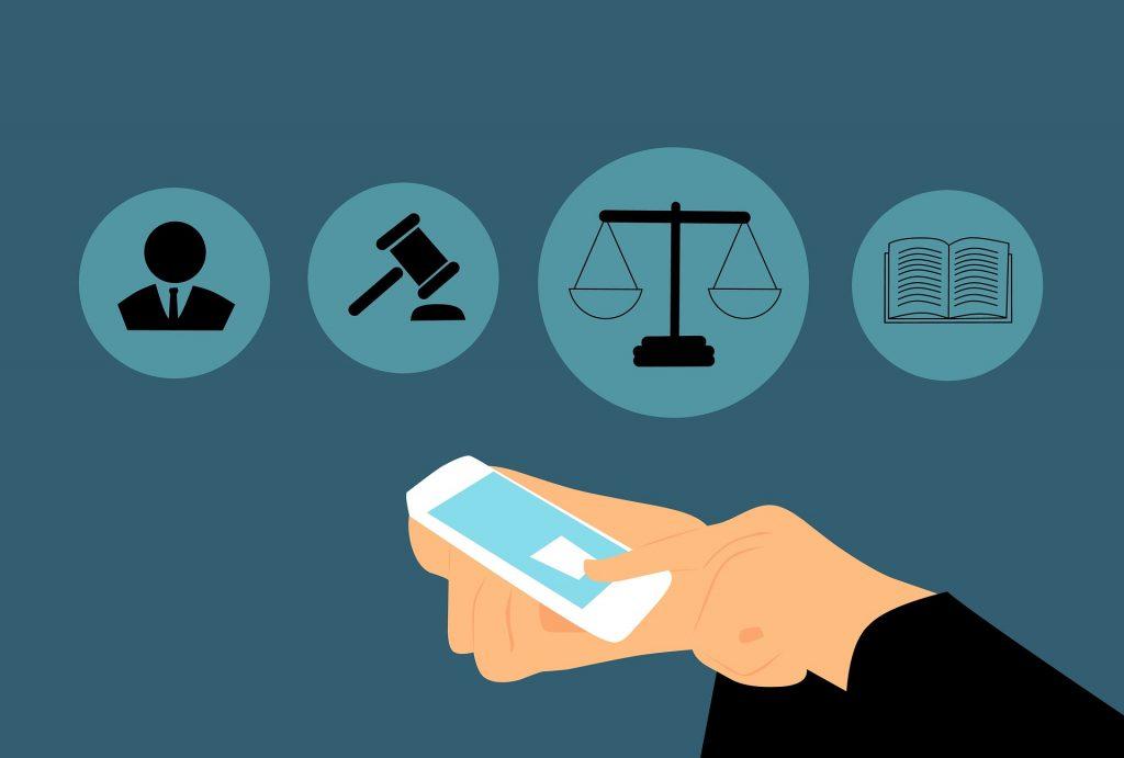 Choix d'un avocat pour une procuration permanente en matière de santé et de bien-être