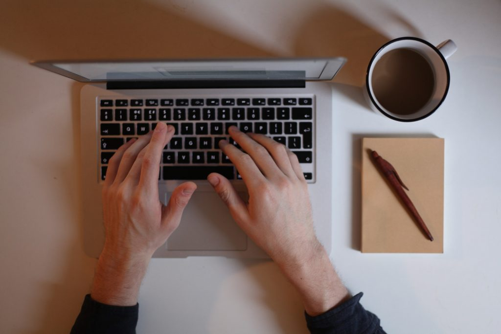 10 façons d'améliorer la performance au travail dans votre petite entreprise