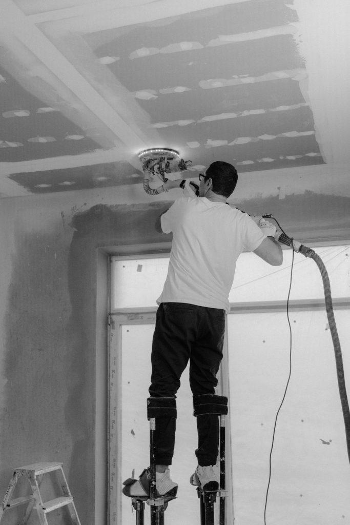 Comment obtenir un prêt pour la construction d'une maison ?