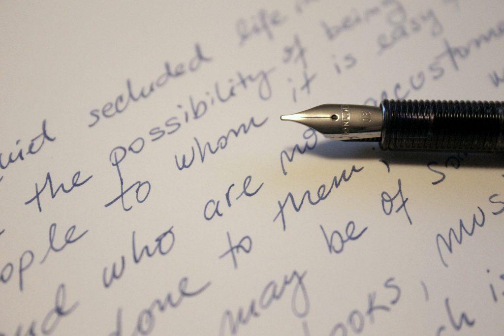 10 conseils efficaces pour devenir un bon écrivain